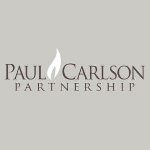 Profile picture for Paul Carlson Partnership