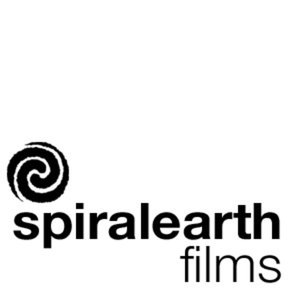 Profile picture for spiralearth films