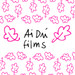 Ai D&uacute; Films