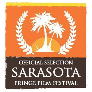 Profile picture for sarasotafringefilms