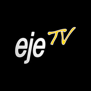 Profile picture for ejeTV