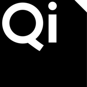 Profile picture for Qi GLOBAL