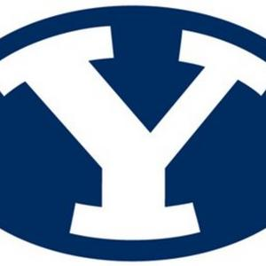 Profile picture for BYU Lacrosse