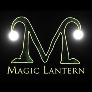 Profile picture for Magic Lantern