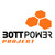 Bottpower