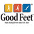 Good Feet Stores