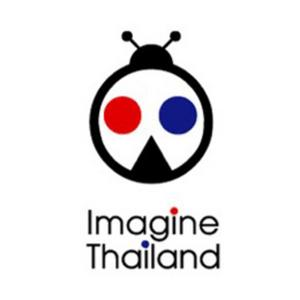 Profile picture for Imagine Thailand