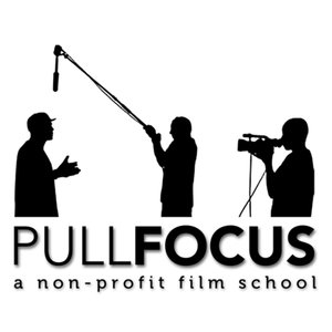 Profile picture for Pull Focus Films