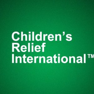 Profile picture for Children's Relief International