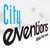 City Eventions