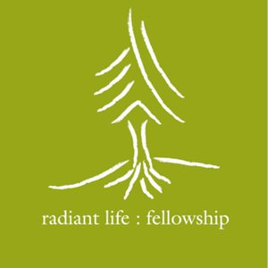 Profile picture for Radiant Life Fellowship