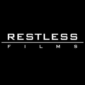 Profile picture for Restless Films