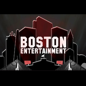 Profile picture for John Morse (Boston Ent.)