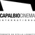 Capalbio Cinema