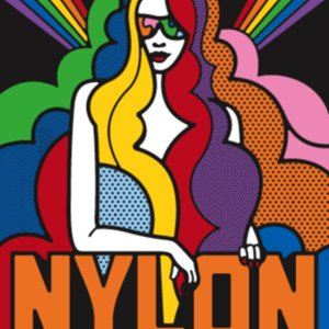 Profile picture for Nylon Studios