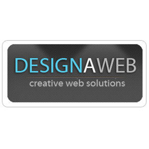 Profile picture for Designaweb