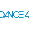 Dance4