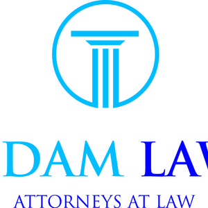 Profile picture for ADDM Law