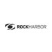 ROCKHARBOR