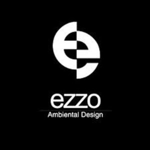 Profile picture for Ezzo Design