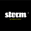 Storm Network