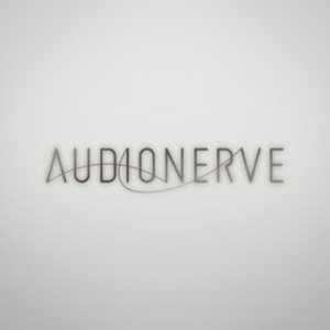 Profile picture for Audionerve