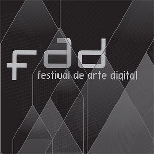 Profile picture for FAD - Festival de Arte Digital