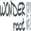 WonderRoot TV