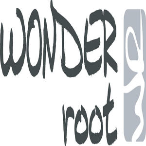 Profile picture for WonderRoot TV