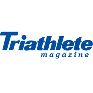 Profile picture for Triathlete