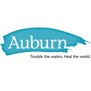Profile picture for Auburn Seminary