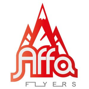Profile picture for AFFA flyers