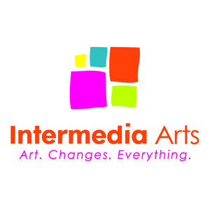 Profile picture for Intermedia Arts
