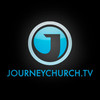 Journey Church Media
