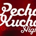 Pecha-Kucha Greenville