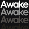Awake Clothing TV