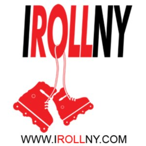 Profile picture for I ROLL NY