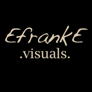 Profile picture for Eric J. Franke Reel/Demo Edits