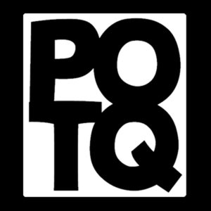 Profile picture for POTQ TV