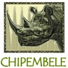 ChipembeleWildlife