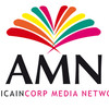 Africaincorp Media Network