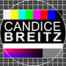 Candice Breitz