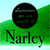 Narley Clothing