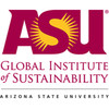 Sustainability @ ASU
