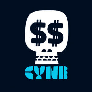 Profile picture for CYNE