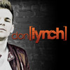 Don Lynch