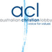 Australian Christian Lobby