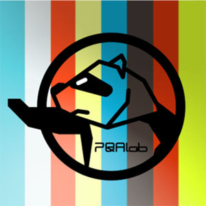 Profile picture for P&amp;A LAB