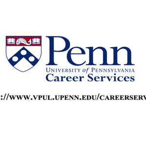 Profile picture for Penn Career Services