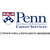 Penn Career Services